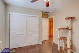 4650 Ranch House Road - Photo 21
