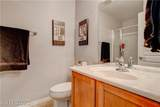 4650 Ranch House Road - Photo 22