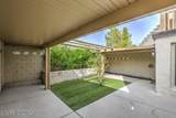5030 Schumann Drive - Photo 7