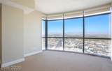 200 Sahara Avenue - Photo 7