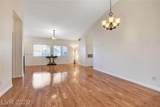 2100 Jade Creek Street - Photo 19
