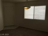 3123 Inlet Bay Avenue - Photo 5