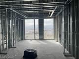 3750 Las Vegas Boulevard - Photo 8