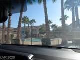 5655 Sahara Avenue - Photo 13