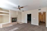 10711 Pappas Lane - Photo 15