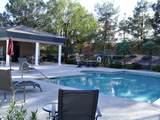 801 Dana Hills Court - Photo 42
