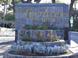 801 Dana Hills Court - Photo 44