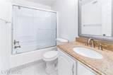 4361 Gannet Circle - Photo 7