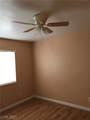 8013 Cimarron Ridge Drive - Photo 13