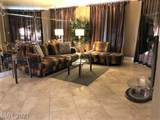 270 Flamingo Road - Photo 1