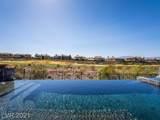 1529 Villa Rica Drive - Photo 14