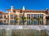 1529 Villa Rica Drive - Photo 8