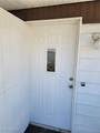 5495 Everglade Street - Photo 4