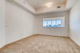 360 Desert Inn Road - Photo 19