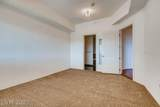 360 Desert Inn Road - Photo 22