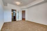 360 Desert Inn Road - Photo 23
