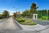 3030 Via Sarafina Drive - Photo 39