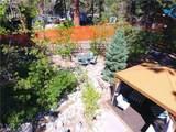 3912 Canyon Circle - Photo 40