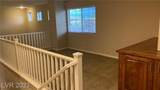 10360 Blue Ginger Drive - Photo 18