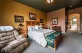 5675 Spruce Harbor Court - Photo 24