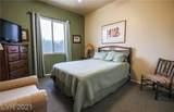 5675 Spruce Harbor Court - Photo 30