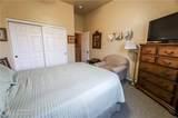 5675 Spruce Harbor Court - Photo 31