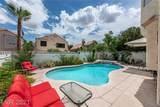 2436 Palm Shore Court - Photo 3