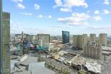 3750 Las Vegas Boulevard - Photo 33