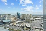 3750 Las Vegas Boulevard - Photo 34