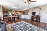 7141 Orion Bands Street - Photo 10