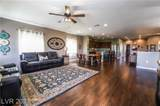 7141 Orion Bands Street - Photo 12
