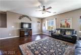 7141 Orion Bands Street - Photo 13