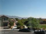 7141 Orion Bands Street - Photo 14