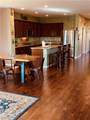 7141 Orion Bands Street - Photo 16