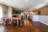 7141 Orion Bands Street - Photo 17