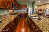 7141 Orion Bands Street - Photo 19