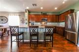 7141 Orion Bands Street - Photo 20