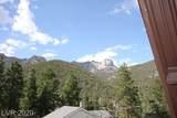 4075 Mont Blanc Way - Photo 2