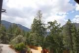 4075 Mont Blanc Way - Photo 33