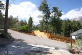 4075 Mont Blanc Way - Photo 34