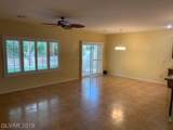 2122 Bannerwood Street - Photo 5