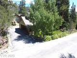 4784 Old Park Road - Photo 46