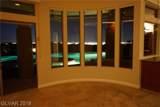 15 Golf Crest Court - Photo 12