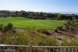 15 Golf Crest Court - Photo 9