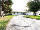 4833 Nettie Avenue - Photo 2