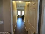 10973 Newcastle Hills Street - Photo 18