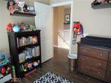 10973 Newcastle Hills Street - Photo 20