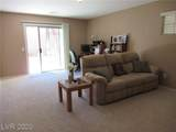 10973 Newcastle Hills Street - Photo 23
