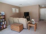 10973 Newcastle Hills Street - Photo 24