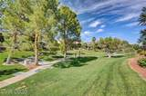 2100 Jade Creek Street - Photo 12
